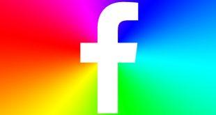 نتيجة بحث الصور عن تحميل برنامج فيس بوك الوان