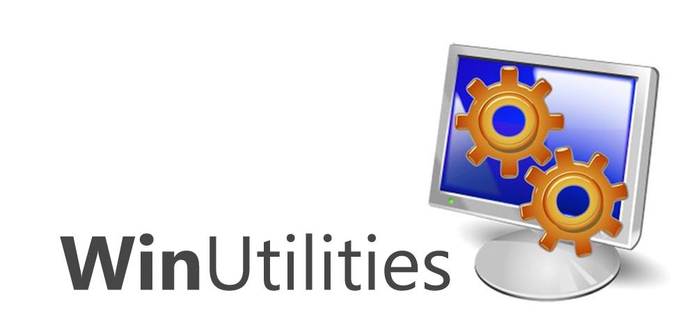 تحميل برنامج WinUtilities Free افضل برنامج تنظيف وتسريع الكمبيوتر