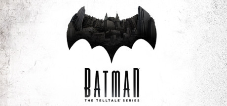 ‪لعبة Batman - The Telltale Series‬‏