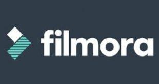 تحميل برنامج فيلمورا Filmora 9 افضل برنامج مونتاج للاجهزة الضعيفة