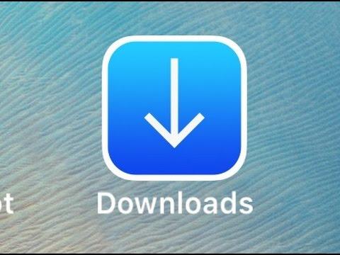 تحميل الفيديو من تويتر للايفون Downloadtwittervideo برامجنا
