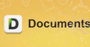 نتيجة بحث الصور عن برنامج Documents 6