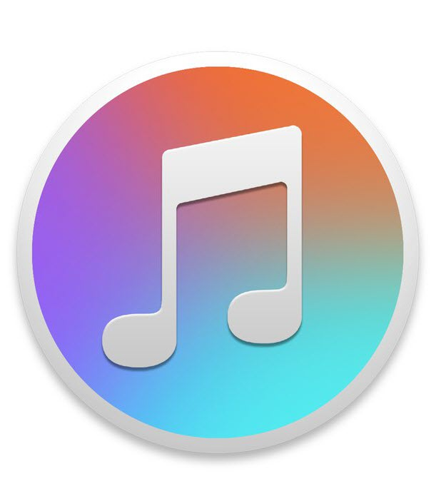 iTunes 0