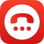 تحميل برنامج egypt caller id