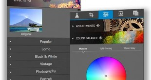 inpixio free photo editor4