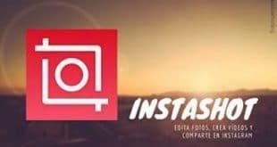 برنامج تعديل الصور Instagram