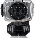 كاميرا ديجيتال جينرال B00GOQ4C5S