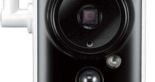 كاميرا دي لينك لاسلكية