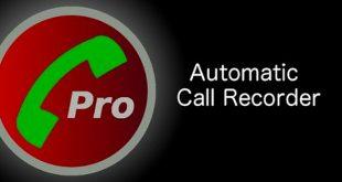 نتيجة بحث الصور عن برنامج call recorder pro