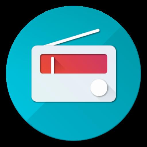 تحميل تطبيق راديو اف ام