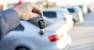 خطوات إعادة السيارة تأجير منتهي بالتمليك للبنك أو الممول