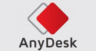 تحميل برنامج اني ديسك AnyDesk افضل برنامج للتحكم فى الكمبيوتر