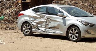 نتيجة بحث الصور عن حادث سيارة