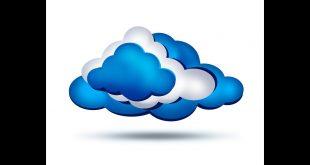 مميزات برنامج Cloud Secure