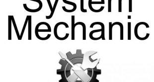 تحميل برنامج Iolo System Mechanic افضل برنامج تسريع وتنظيف الكمبيوتر