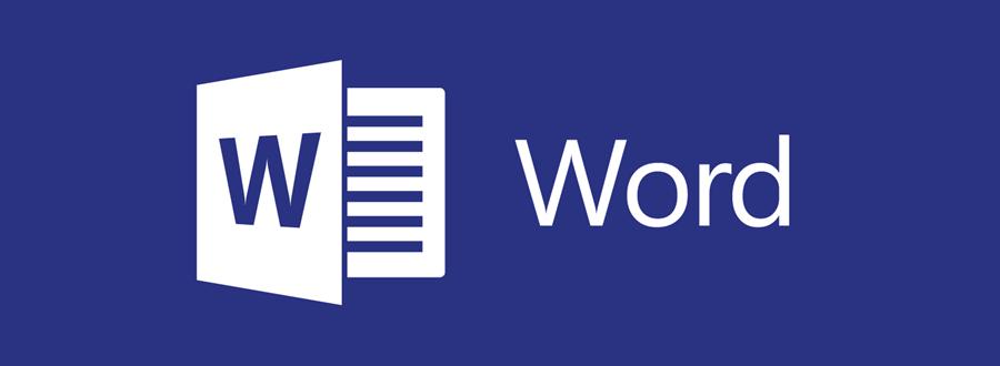 تحميل برنامج ميكروسوفت ورد Microsoft Word للكمبيوتر