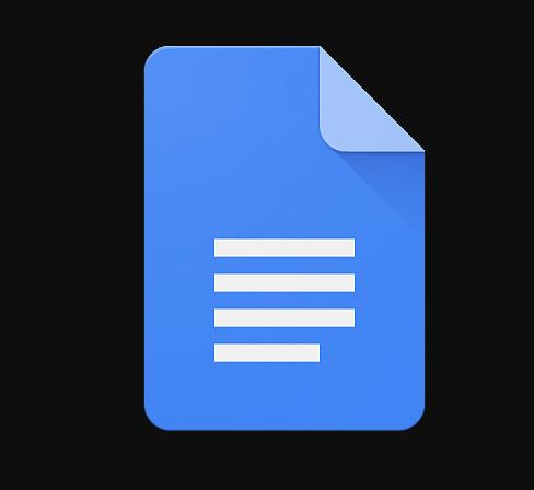 تحميل برنامج office suite Documents افضل بديل لبرنامج مايكروسوفت ورد