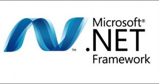 تحميل برنامج Net Framework 4. دوت نت فريمورك مجانا للكمبيوتر