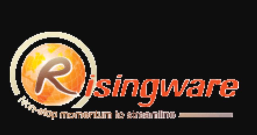تحميل برنامج Risingware افضل متصفح مجانى للكمبيوتر