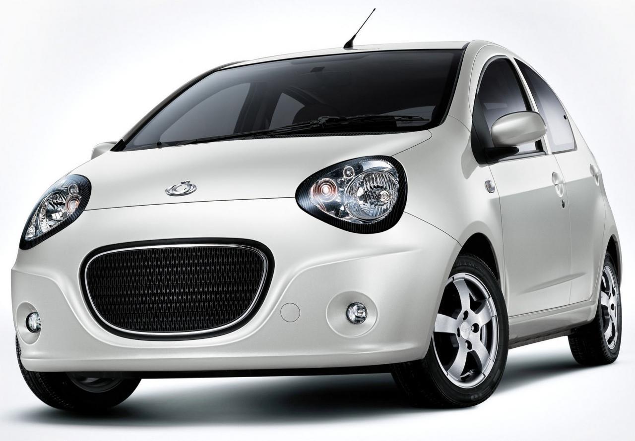 افضل سيارات صغيرة ورخصية في السعودية