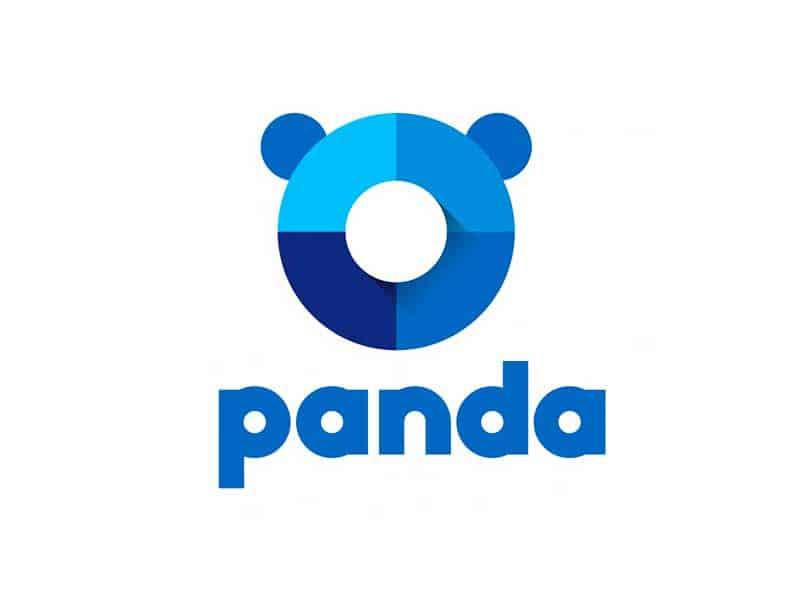 """مميزات برنامج Panda"""""""