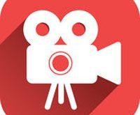 تطبيق صناعة الفيديو للايفون