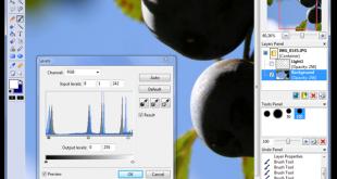 تحميل برنامج PixBuilder Studio لتعديل الصور باحترافية