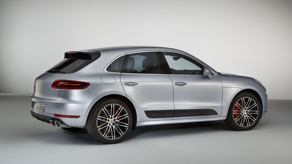 porsche-macan-turbo-with-performance-package-2-1000x563