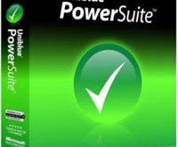 تحميل برنامج Powersuite افضل برنامج تسريع الكمبيوتر
