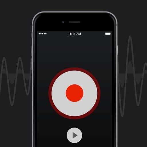تنزيل تطبيق Google Voice للايفون مجانا