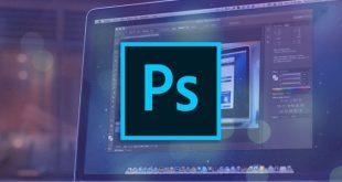 تحميل برنامج ادوبي فوتشوب افضل برنامج فوتوشوب للكمبيوتر |Adobe Photoshop
