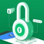 تحميل برنامج app lock