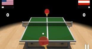 نتيجة بحث الصور عن Virtual Table Tennis