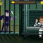 تحميل لعبة الهروب من السجن مجانا للاندرويد