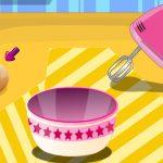 تحميل  العاب طبخ بنات حقيقية للكبار