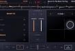 برنامج edjing Mix