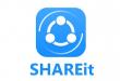 تحميل برنامج SHAREit للكمبيوتر افضل برنامج نقل ملفات