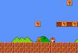 تنزيل لعبة ماريو القديمة الاصلية الاتاري لعب مباشر