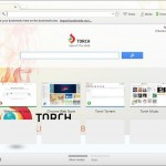 torch browser1