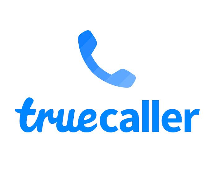 """Truecaller"""""""