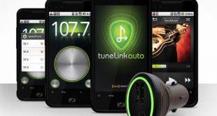 برنامج tunelink auto