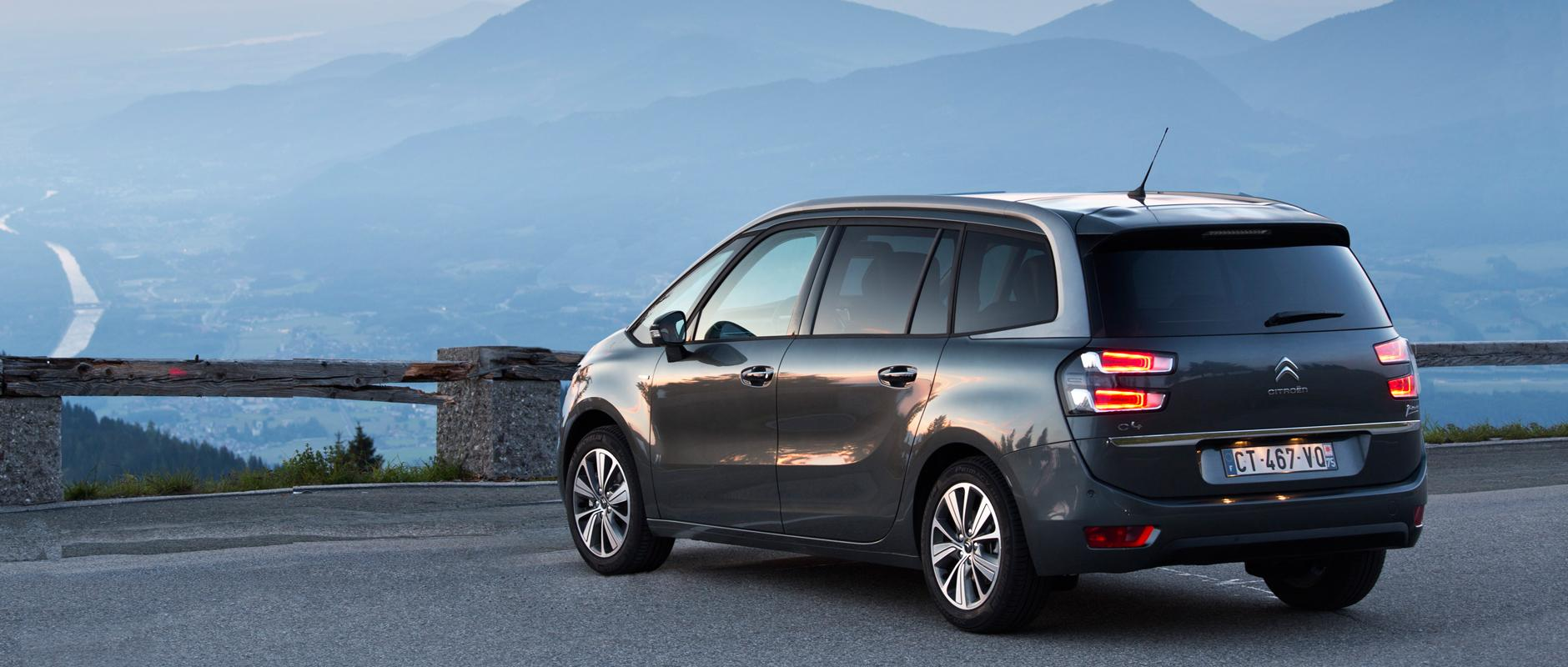 univers-citroen-grand-c4-picasso