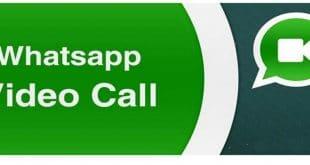 نتيجة بحث الصور عن تحميل برنامج whatsapp video