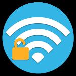 تحميل برنامج فك شفره واي فاي