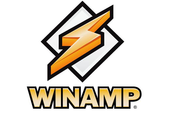 تحميل برنامج وين امب - Winamp افضل مشغل صوتيات للكمبيوتر لتشغيل الاغانى